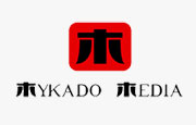 logo-mykado-media